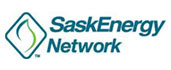 SaskEnergy Network